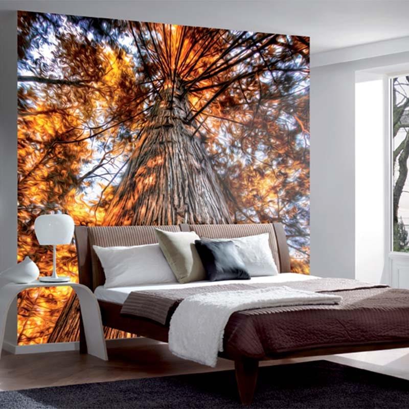 Customised Wallpaper in Coimbatore
